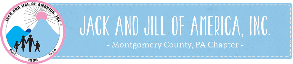 Jack Amp Jill Of America Inc Montgomery County Pa Chapter