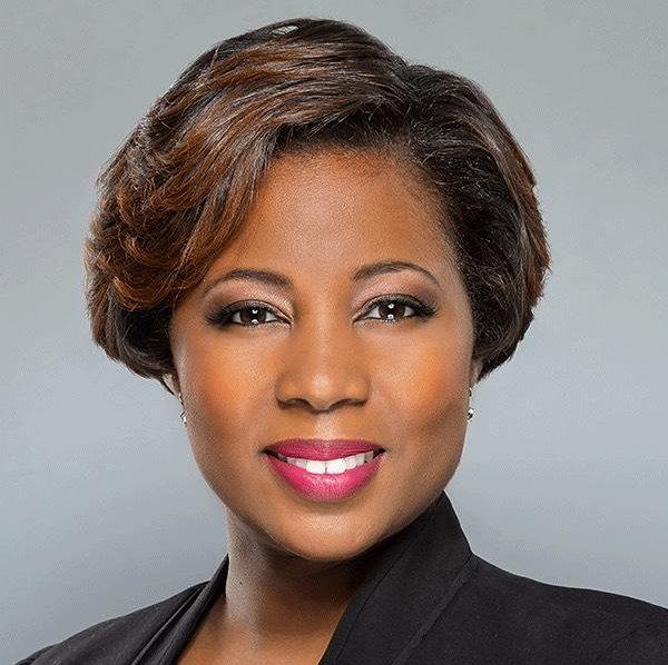 Maleeka Carroll