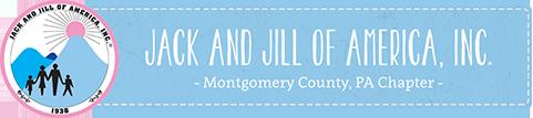 Jack & Jill of America, Inc. MontCo