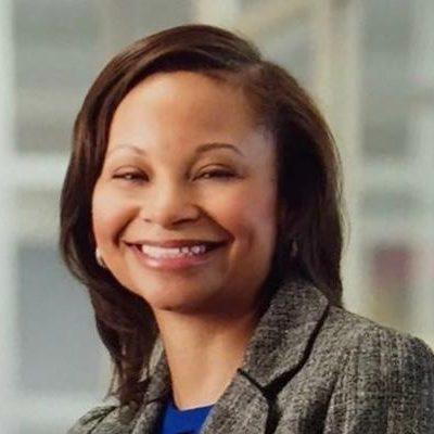 Angela Shakur