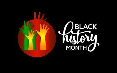 Why Black History Month Matters